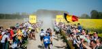 Voorbeschouwing: Parijs-Roubaix 2018