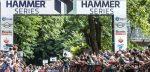 Tom Dumoulin neemt deel aan Hammer Series in Limburg