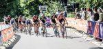 Volg hier de sprintkoers van de Hammer Series Stavanger