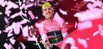 "Simon Yates: ""Ik zal in de komende Giro defensiever koersen"""