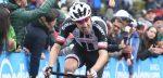 Tom Dumoulin, NK Wielrennen, Twan Castelijns, Nederlandse junioren winnen