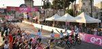 Giro 2018: De statistieken van de 101e editie