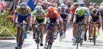 Voorbeschouwing: Ronde van Overijssel 2018