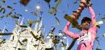 Giro 2018: Voorbeschouwing – Het Algemeen klassement