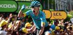 Tour 2018: Magnus Cort beste vluchter in Carcassonne, Bauke Mollema derde