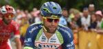 Andrea Pasqualon hoopt met Wanty-Groupe Gobert op wildcard voor Giro