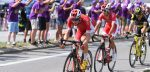 Dimitri Claeys ondanks ziekte toch van start in GP Denain