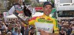 Voorbeschouwing: Ronde van Oostenrijk 2018