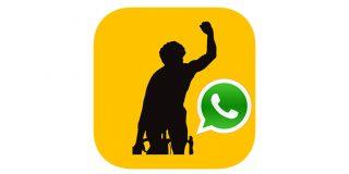 Word lid van de WhatsApp-groep van WielerFlits