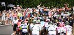 Veldrijder Quinten Hermans sprint naar zege en leiderstrui in Tour de Wallonie