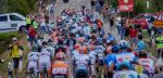 Voorbeschouwing: Sparkassen Münsterland Giro 2018