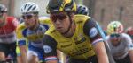 Dylan Groenewegen zegeviert in Kampioenschap van Vlaanderen