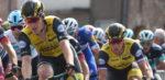 Volg hier het Kampioenschap van Vlaanderen 2018
