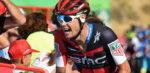 """Nicolas Roche: """"Wil Sunweb volgend jaar helpen de Tour te winnen"""""""