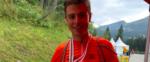 Brons voor David Nordemann op WK MTB