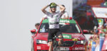 Dimension Data verlengt met Vuelta-ritwinnaar Ben King