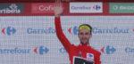 Simon Yates officieel eindwinnaar WorldTour-ranking 2018