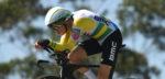 Vuelta 2018: Kruijswijk stijgt naar podium, Dennis maakt favorietenrol waar