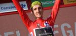 Simon Yates onttroont Peter Sagan in WorldTour-stand