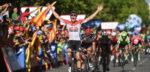 Vuelta 2018: Wallays sprint naar zegeruikers in Lleida, Van Poppel zesde