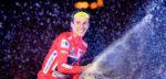Simon Yates niet meer te achterhalen in WorldTour-ranking