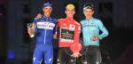 "Simon Yates over Vuelta-deelname: ""Zal na de Giro beslissen"""