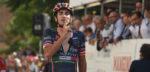 """Lobato wil vechten voor zijn plek: """"Laten zien dat ik in de WorldTour hoor"""""""