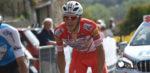 Davide Ballerini is klimmers te snel af in Memorial Marco Pantani