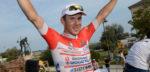 Davide Ballerini trekt hoogvorm door met winst in Trofeo Matteotti