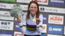 Annemiek Van Vleuten, etappes Tour of the Alps en Volta Ao Algarve