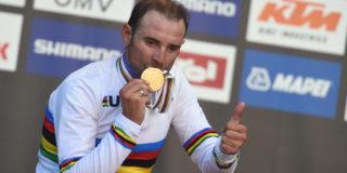 Direct Energie, Annemiek Van Vleuten, Alejandro Valverde, Peter Sagan
