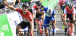 Greipel klopt Ewan en Gaviria in openingsrit Tour of Britain