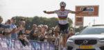 Chantal Blaak soleert naar zege in koninginnenrit Boels Ladies Tour