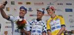 Quick-Step domineert proloog Ronde van Slowakije