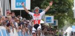 David van der Poel zegeviert in Supercross Baden