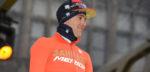 Borut Bozic stopt en wordt ploegleider bij Bahrain Merida