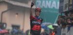 Alessandro De Marchi toont zich de sterkste in Giro dell'Emilia
