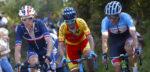 Romain Bardet gaat definitief van start in Milaan-San Remo