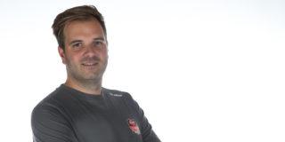 Pauwels Sauzen-Bingoal gaat verder zonder Niels Albert en Tom Vannoppen