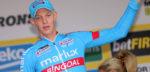 """Vanthourenhout tweede in Tábor: """"Goede beslissing om eigen tempo te rijden"""""""