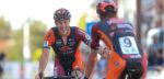 Pauwels Sauzen-Vastgoedservice, AG2R La Mondiale, Tour of Norway