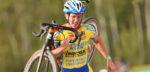 """Oververmoeide Kim Van de Steene: """"Ik ga al jaren over mijn grens"""""""
