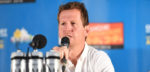 Rik Verbrugghe nieuwe Belgische bondscoach