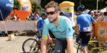 Riccardo Minali vervolgt carrière bij Israel Cycling Academy