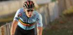 Laurens Sweeck – brons op EK – haalt opnieuw zijn beste niveau