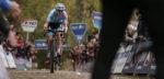 """Vanthourenhout: """"Blij om na pechwedstrijden weer op het podium te staan"""""""