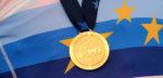Europese wielerunie introduceert gemengde ploegentijdrit op EK wielrennen