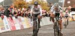 Blunder van UCI? SP Gavere en EK in 2019 op zelfde dag