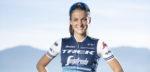 Lizzie Deignan maakt rentree in Amstel Gold Race