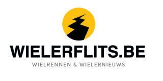 WielerFlits lanceert WielerFlits.be